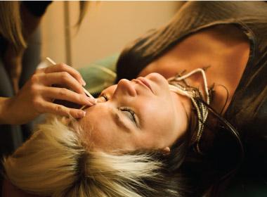 Creative touch salon facials for A creative touch beauty salon